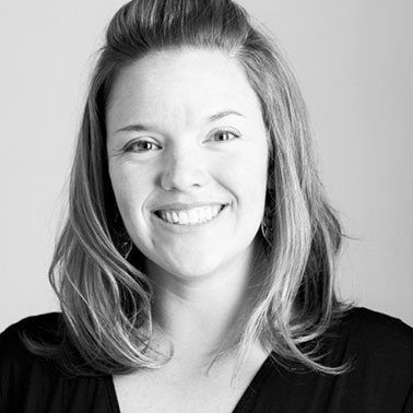 Meghan French Dunbar,   CEO & Co-Founder, Conscious Company Media