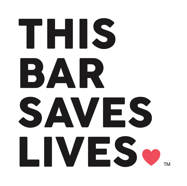 this bar saves lives logo 714x712.png
