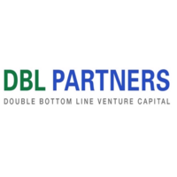 dbl partners.png