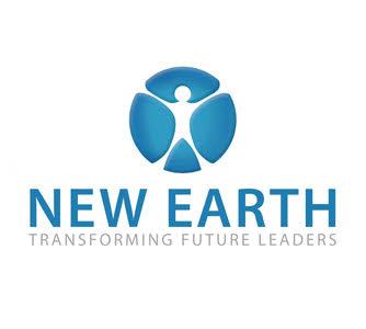 new earth 300.jpg
