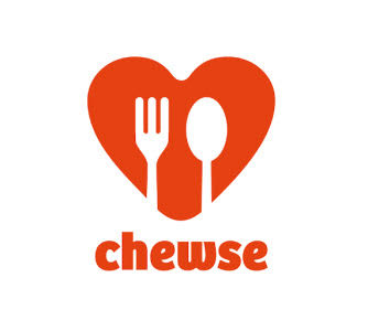 chewse300.jpg