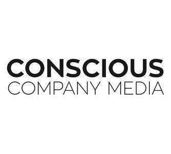 conscious company media.jpg