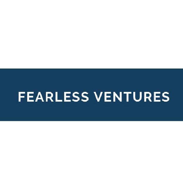 FearlessVenture.png