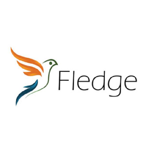 Fledge.png