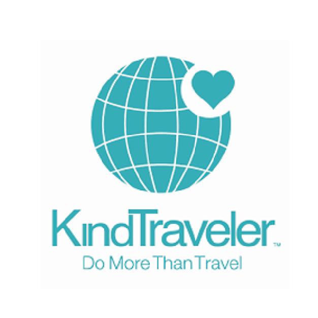 KindTraveler.png