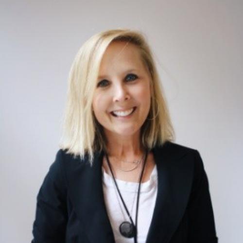 Kirsten Tarnol , Vice President of Communications + Impact, Fullscreen Media