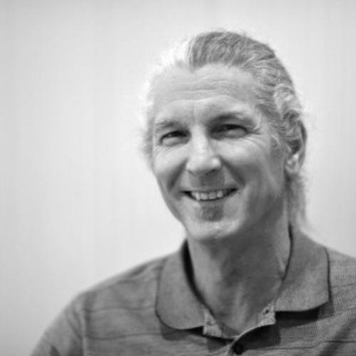 JohnFitzgerald , Founder, John Fitzgerald Coaching & Facilitation