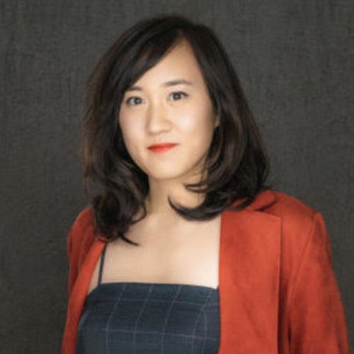 Ariel Fan , CEO, Greenwealth Energy