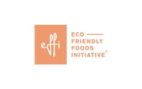 Effi Foods.jpeg