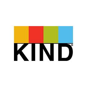 kind.jpg