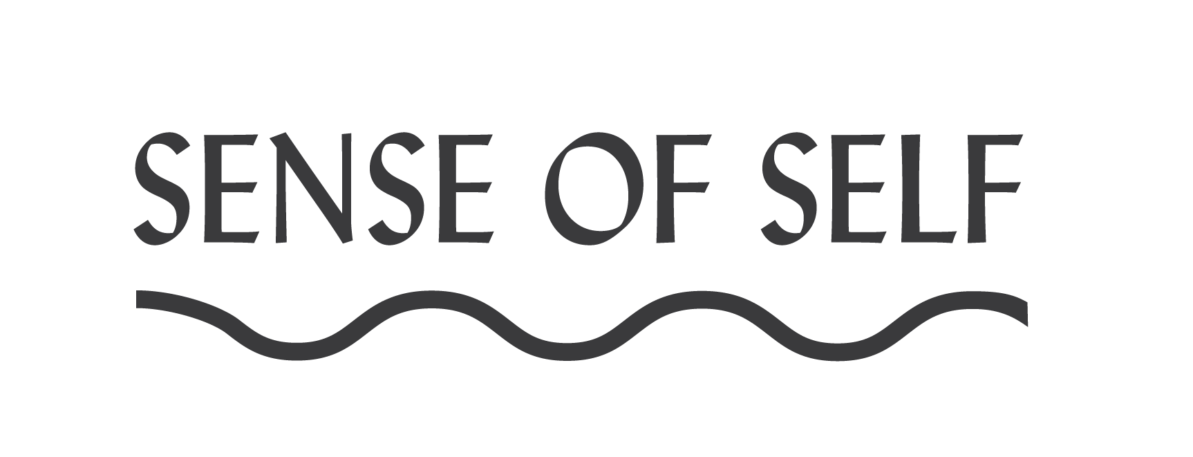 Sense Of Self Bathhouse