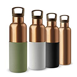 HYDY Insulated Bottles
