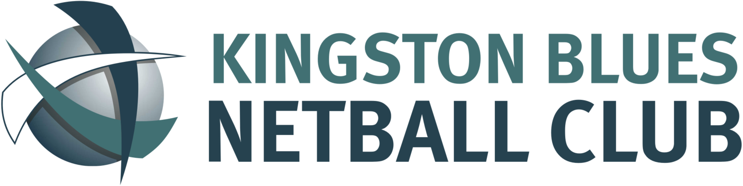 Kingston Blues Netball Club