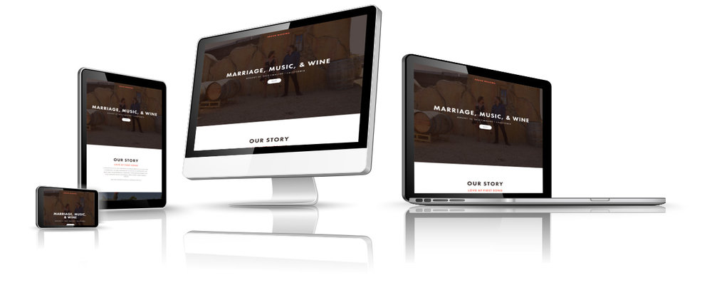 arganwedding-website-mockup.jpg