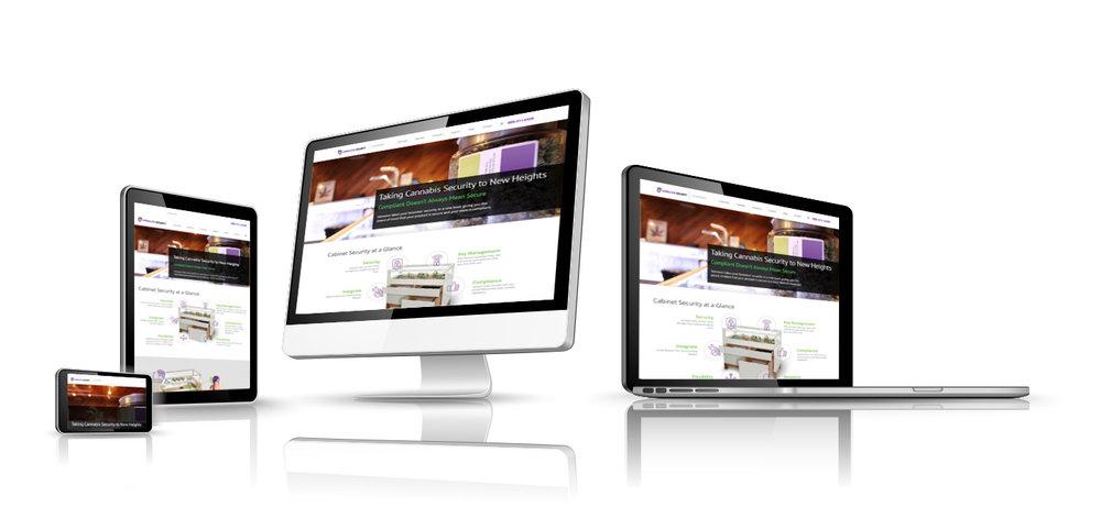 cannalocks-website-mockup.jpg