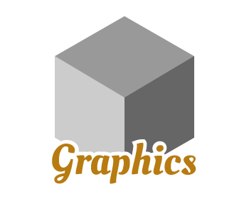 graphics-icon-homepage.jpg