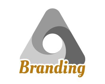 branding-icon-homepage.jpg