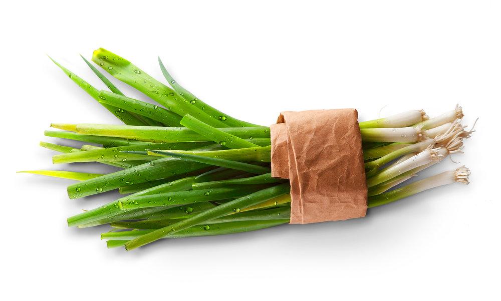 Spring_onion2.jpg