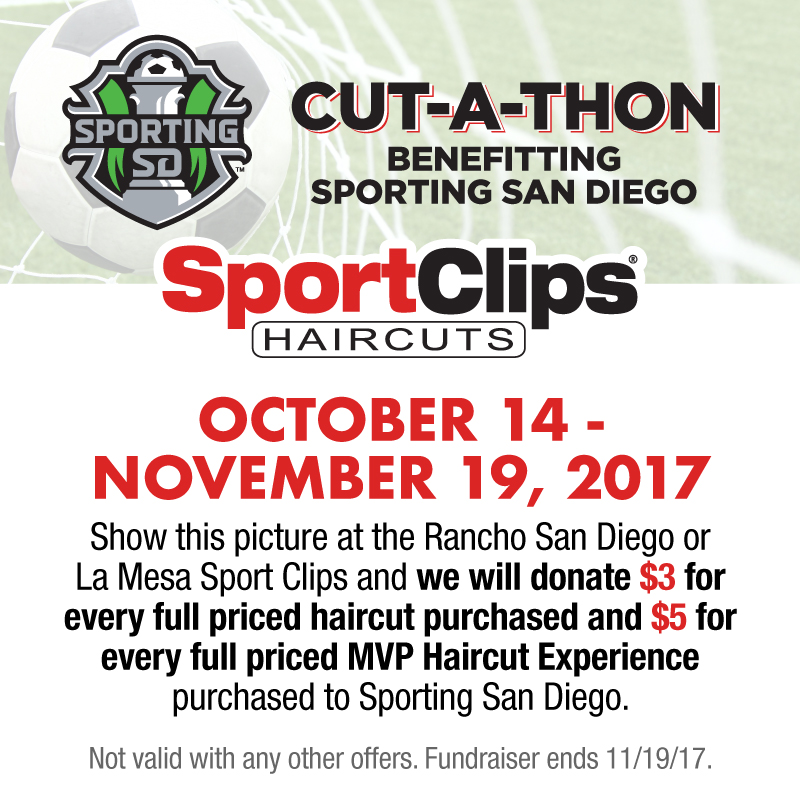 Sporting SD Cut-A-Thon Social  Media.jpg