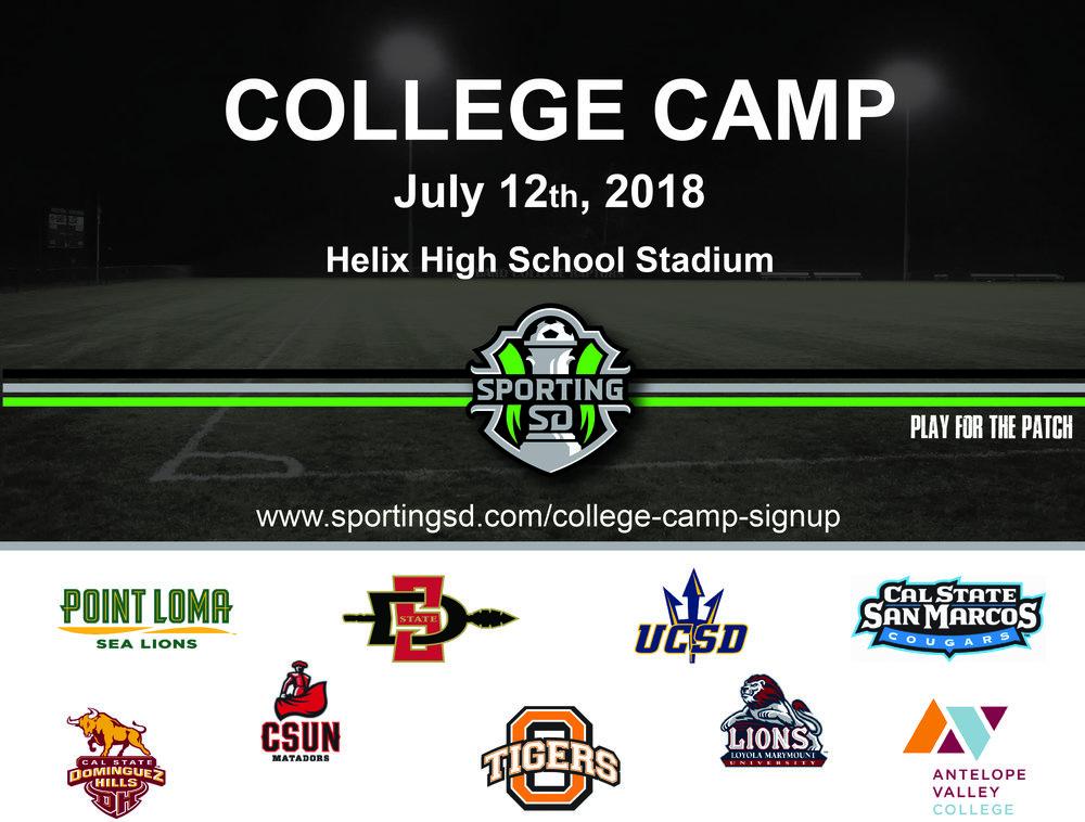 college camp 2018.jpg