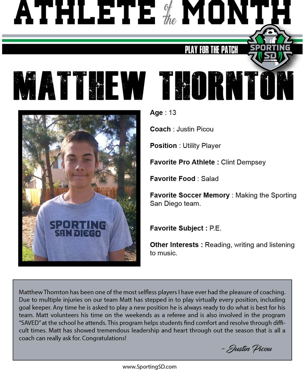 Mathew Throton.jpg