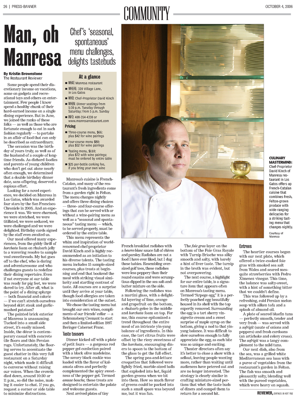 Manresa_combined_Page_1.png