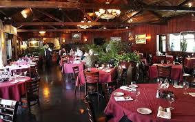 scopazzi's dining room.jpg