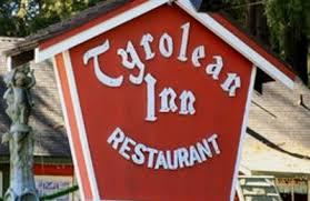 Tyrolean Inn.jpg