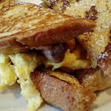 rockys breakfast.jpg