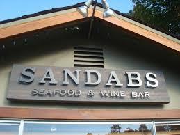 Sandabs.jpg