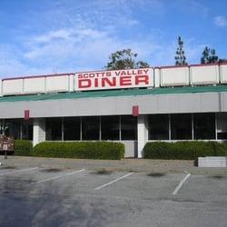 SV Diner.jpg