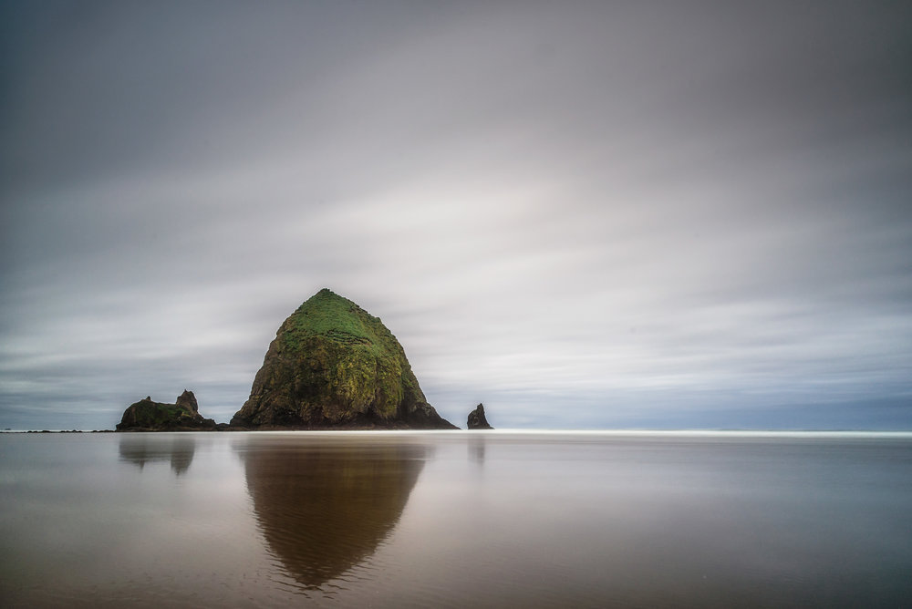 Haystack Rock Color.jpg