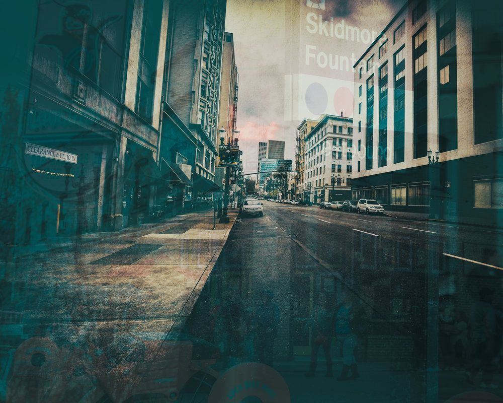 PDX Collage.jpg