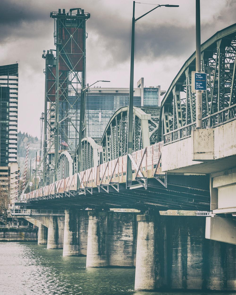 Bridge-HDR-1.jpg