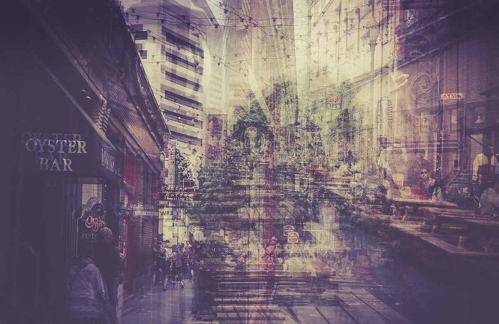 Voodoo Alley Abstract.jpg