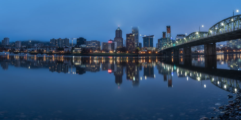 Blue Hour-Pano.jpg
