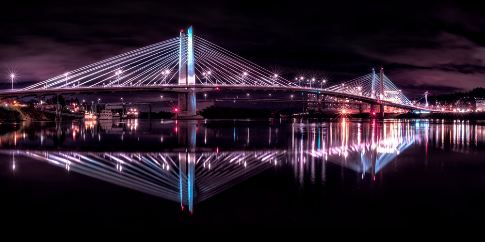 Tillicum Bridge-Pano-1.jpg