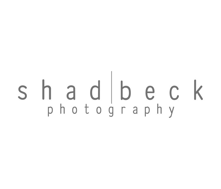 Shad Beck Photography