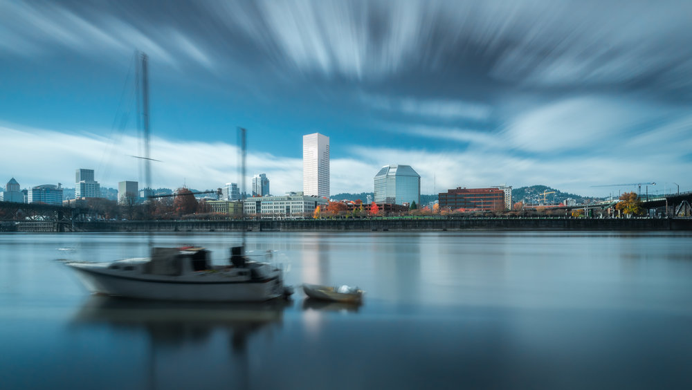Boat and Cityscape.jpg