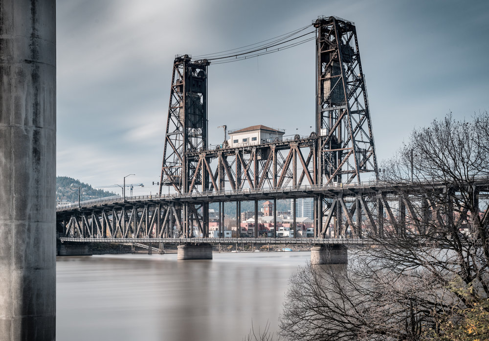 Steel Bridge Under 405.jpg