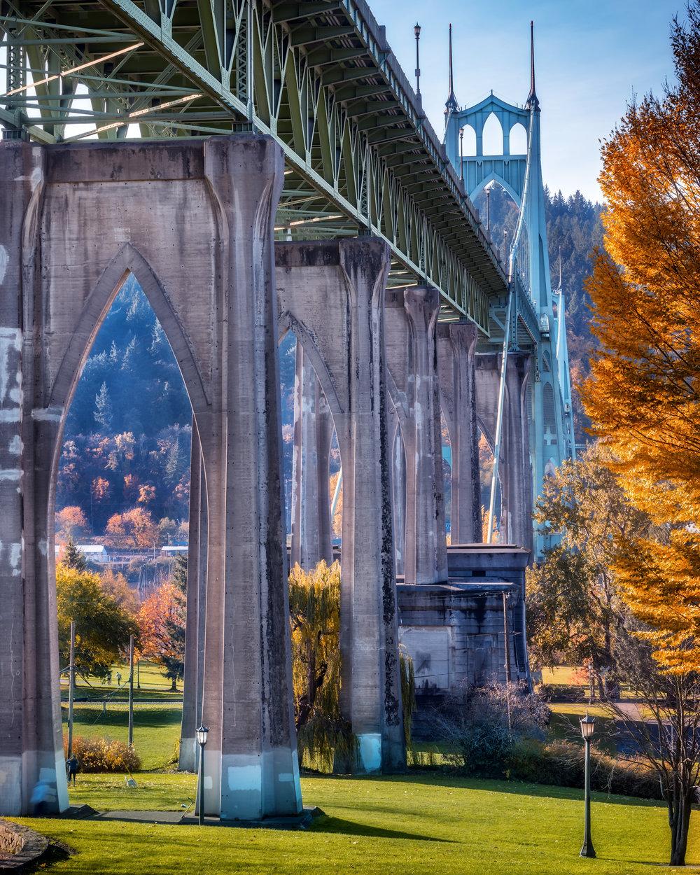 St Johns Bridge-HDR-1.jpg