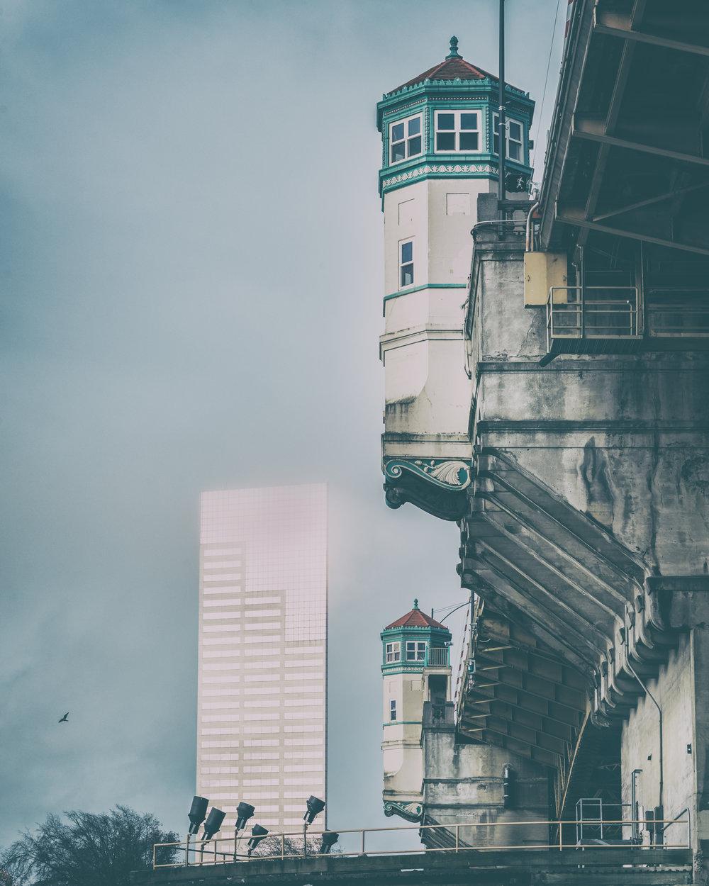 Steel Bridge Abstract.jpg