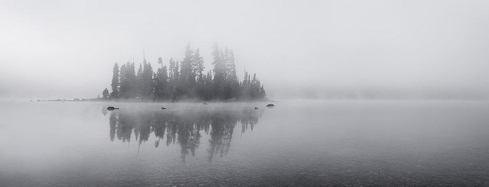 Lake Wenatchee Island-Pano-1.jpg