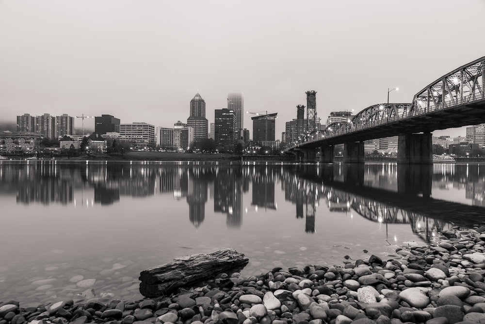 Hawthorne Bridge-HDR.jpg