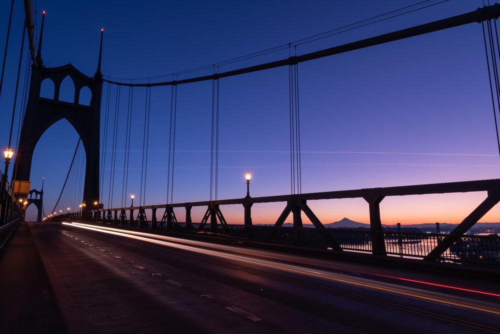 St Johns Wide Color Sunrise.jpg