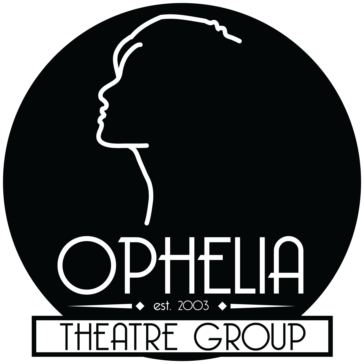 Ophelia Theatre Group