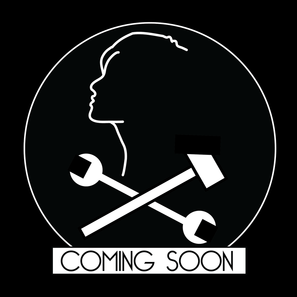 COMING SOON-01-01.png
