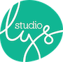 studioLYS_logo_rgb hkl.png
