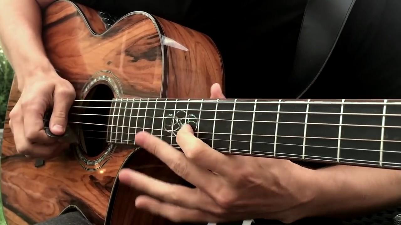 hotel california acoustic guitar mp3 download