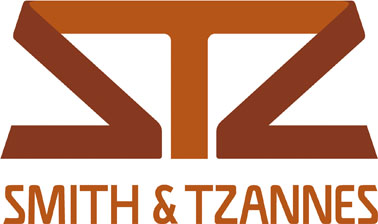 SMITH & TZANNES